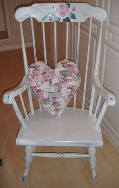 1000 Images About Rocking Chair On Pinterest Rocking