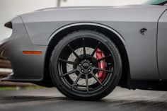 Hellcat-HPE850-Hennessey-Wheels-Grey-4