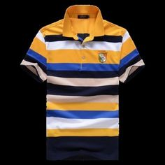 Online Marketplace at eBid Brazil : Free to Bid Paul Shark, Mens Flannel, Camisa Polo, Online Marketplace, Polo Shirts, Kids Boys, Brazil, Polo Ralph Lauren, Stripes