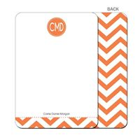 Beautiful 5 x 7 note cards w/ envelopes. www.BeeGirlPrints.com