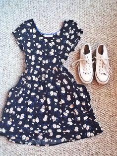Teen Fashion by: @→b e l l a ← (takeaselfie03) ~follow~