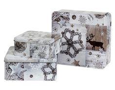 #Backutensilien #RBV Birkmann #445776   Gebäckdosen-Set Weihnachtsdesign  3 teiliges SetGebäckdosen-Set Weihnachtsdesign, 3 teiliges Set,    Hier klicken, um weiterzulesen.  Ihr Onlineshop in #Zürich #Bern #Basel #Genf #St.Gallen