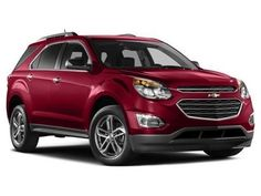 Gray Daniels Chevy >> 37 best Chevrolet Trax images on Pinterest | Chevrolet trax, Chevy and Autos