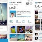 6tag permitirá descargar vídeos de Instagram - http://www.cleardata.com.ar/internet/6tag-permitira-descargar-videos-de-instagram.html