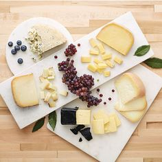 49 best all you need is cheese images charcuterie all you need is rh pinterest com