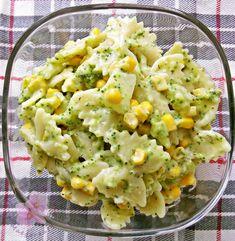 Pasta Salad, Quinoa, Potato Salad, Food Porn, Lunch Box, Rice, Vegetarian, Cooking, Ethnic Recipes