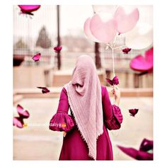 Girl Life Hacks, Girls Life, Hijab Dpz, Hijab Niqab, Girls Dpz, Hijab Fashion, Photos, Designers, Female