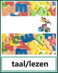 Afbeeldingsresultaat voor takenbord zoem Montessori, Kids Rugs, School, September, Stickers, Kid Friendly Rugs, Schools, Sticker, Nursery Rugs