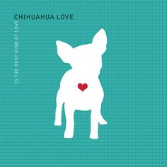 Hey, I found this really awesome Etsy listing at http://www.etsy.com/listing/153903963/chihuahua-love-is-the-best-kind-of-love