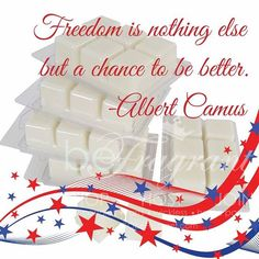 Freedom is the result of the right choice.  #HappyIndependenceDay #GodBlessAmerica #ProudAmerican #NeverForgot #Happy4thofJuly #4thofJuly #July4th #independence #America #USA #freedom #fourthofJuly #fireworks #murica #choice #BeSafe #Celebrate #WakeUpAmerica #WeAreAmerican #love #families #share #follow #instagood #instamood GObeFragrant.com