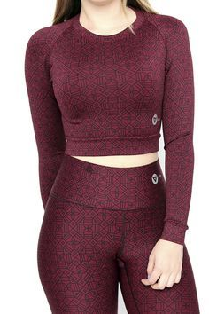 Womens Workout Outfits, Sport Outfits, Looks Academia, Used Dresses, Gym Clothes Women, Workout Attire, Pretty Lingerie, Teen Fashion Outfits, Ethnic Fashion