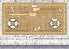 Wall Art code: DE 013 Hand made Digital Artwork Method of imprinting: Digital printing Designer - Digital artist / Costas Gontas