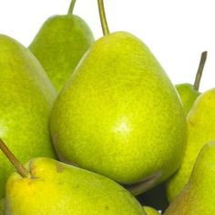 Pear Green - Original - 1942 - Premium Fragrance Oil - BUY 2 and GET OFF 1 Oz ml) ** Check out the image by visiting the link. (This is an affiliate link) Soap Making Process, Soap Making Kits, Soap Making Recipes, Soap Making Supplies, Candle Making Jars, Candle Making Machine, Candle Making Business, How To Make Oil, Fragrance Oil