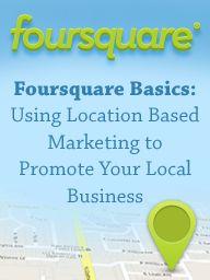 Mobile Marketing, Social Media Marketing, Social Media Training, Reputation Management, Social Platform, Social Community, Good To Know, Four Square, Workshop