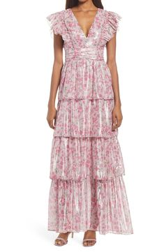 Wondering what to wear to a spring wedding? We've got all the 2021 trends and 50 spring wedding guest dresses to get you started.