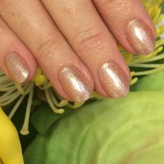 @prohesion overlays with Hand & Nail Harmony #ohwhataknight from NailHarmonyUK/Gelish