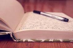 личный дневник - Поиск в Google