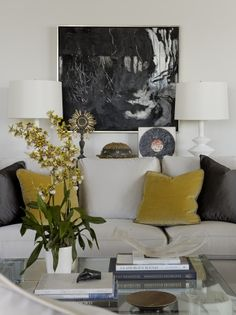 high-end residential interior design firm in san francisco Residential Interior Design, Luxury Interior Design, Interior And Exterior, Living Room Inspiration, Interior Inspiration, Living Room Interior, Living Room Decor, Kitchen Interior, Living Area