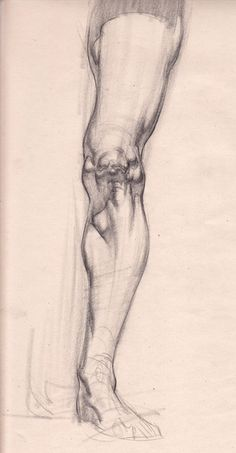 http://www.masterclass.figuredrawingonline.com  Anyone with an average eye–hand coordination can learn to draw the human figure  #figuredrawingonline