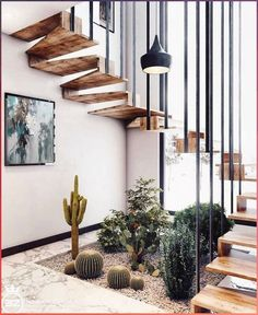 Industrial Interior Design, Industrial Interiors, Industrial Style, Interior Garden, Home Interior, Budget Home Decorating, Interior Decorating, Home Design, Design Design