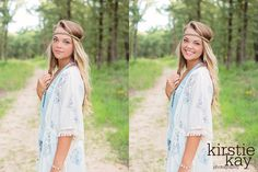 Baleigh | Lindale High School | Senior Portrait Girl | East Texas Photographer | Photo Session | Outfits| East Texas Photographer | Kirstie Kay Photography