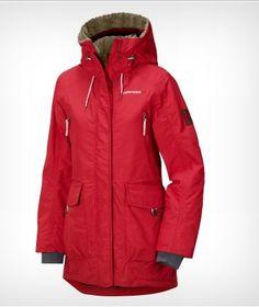 Winter Coat, Rain Jacket, Windbreaker, Raincoat, Jackets, Fashion, Down Jackets, Moda, La Mode