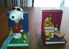 Peanuts Collection - Snoopy