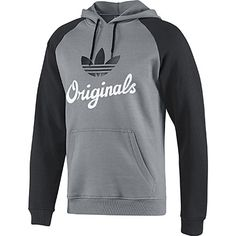 Adidas Men's Originals Trefoil Hoodie. Get irresistible discounts up to 30% Off at Adidas using Promo Codes.
