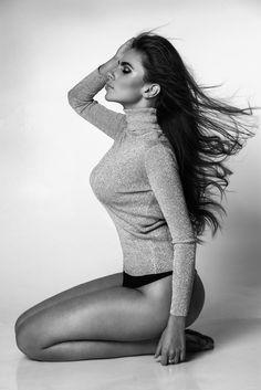Patrycja Adamczyk  - polish model / photomodel  polska modelka / fotomodelka