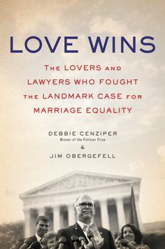 The fascinating and very moving story of the lovers, lawyers, judges and activists behind the groundbreaking Supreme Court case that led to one of the...