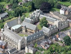 take a look at this video presenting exceptional Uppingham School! https://www.youtube.com/watch?v=5WTs2xd8q9E #best #school #advice #international #school #advice #educationUK #educationGB #Education #Agents #Guidance