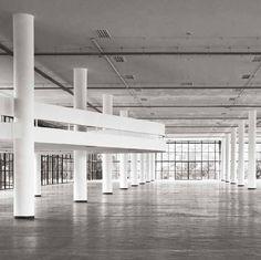 Galeria - Clássicos da Arquitetura: Pavilhão Ciccillo Matarazzo / Oscar Niemeyer - 22
