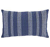 Shumpert Pillow