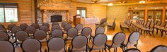 When there is a need to rent a conference room, it is significant to consider some factors to make the right decision. This is essential for the image of a company as well as for the expediency of the attendees.   http://www.pr4-articles.com/PR4-Article-Directory/choose-conference-room-proper-decision
