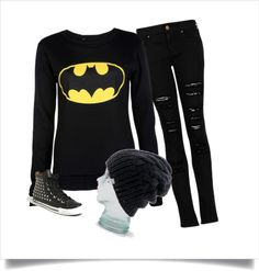 """""""Emo"""" by justin-bieber-harry-styles ❤ liked on Polyvore"""