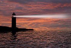 Stawa Młyny | Lighthouse-placements