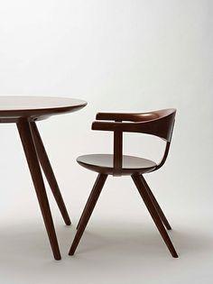 De 37 bedste billeder fra Retro Furniture | Retro, Design