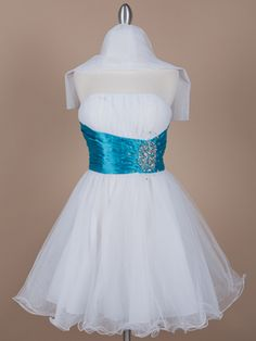 2015 Dama Dresses For Quinceanera | Princesita With Quinceanera ...