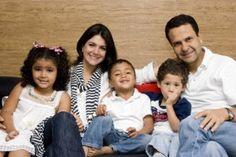 Problems – Children and Divorce
