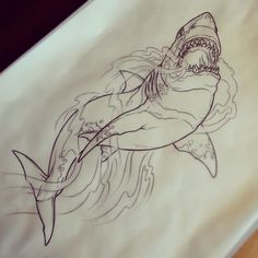 Tattoo Inspiration — by http://instagram.com/daveolteanu