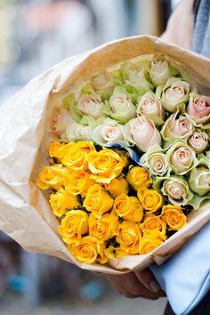 Bunches of Flowers ༺✿ ☾♡ ♥ ♫ La-la-la Bonne vie ♪ ♥❀ ♢♦ ♡ ❊ ** Have a Nice Day! ** ❊ ღ‿ ❀♥ ~ Fr 29th May 2015 ~ ❤♡༻ ☆༺❀ .•` ✿⊱ ♡༻ ღ☀ᴀ ρᴇᴀcᴇғυʟ ρᴀʀᴀᴅısᴇ¸.•` ✿⊱╮ ♡ ❊ **