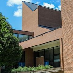 University of Minnesota Morris | News & Events | Theatre Season Explores Fear, Faith, and Fantasy