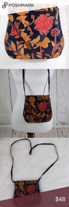 Genuine Leather Crossbody Bag No brand. Genuine Leather. Crossbody style. Beautiful colors. Snap closure. Made in India. Bags Crossbody Bags