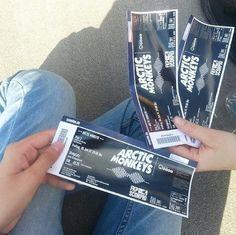 I want to go to a show by them soooooo bad!!!