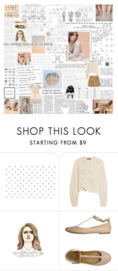 """""""champagne in plastic cups."""" by faultstars ❤ liked on Polyvore featuring WALL, THE EDITOR, Isabel Marant, H&M, Foley + Corinna, bedroom, kitchen and bathroom"""