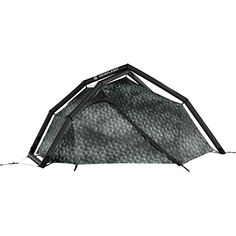 Heimplanet Fistral Inflatable 1-2 Person Tent - Cairo Camo -- You can find out more details at the link of the image.