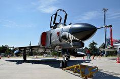 McDonnell Douglas F-4E 2020 Terminator