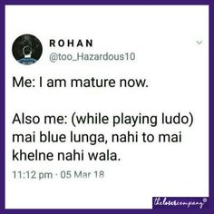 The Loser company Very Funny Memes, Funny True Quotes, Funny School Jokes, Some Funny Jokes, Jokes Quotes, Sarcastic Quotes, Funny Relatable Memes, Funny Facts, Urdu Quotes