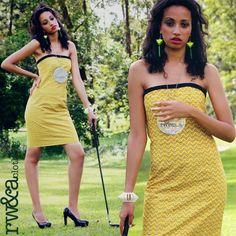 RWANDA CLOTHING SUMMER 2013/02