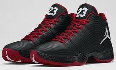 dbe849d25bb386 15 Best Air Jordan XX8 SE images